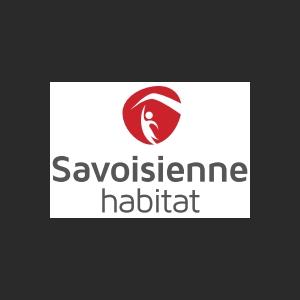 La Savoisienne