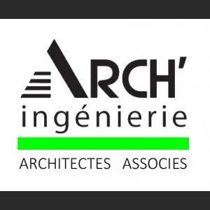 Arch'Ingénerie